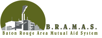 Baton Rouge Area Mutual Aid System (B.R.A.M.A.S)